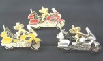 1800-goldwing-pin1